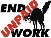 Boycott Workfare National Day of Action 3rd March